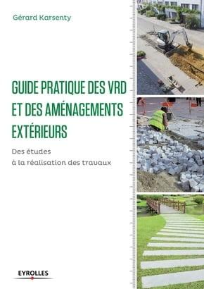 Guide pratique VRD